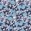 Thumbnail: Kit Jogo Americano Limão Azul