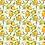 Thumbnail: Kit Jogo americano Limão Siciliano