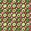 Thumbnail: Kit Jogo Americano Natal Xadrez