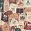 Thumbnail: Kit Jogo Americano Wine