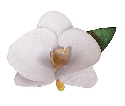 Kit Porta guardanapo Orquídea 6