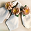 Thumbnail: Kit 6 Porta guardanapo Flor do Deserto