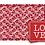 Thumbnail: Kit Valentines (4 und)