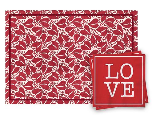 Kit Valentines (4 und)