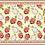 Thumbnail: Kit Jogo Americano Pitaya