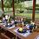 Thumbnail: Kit Jogo Americano Azulejo