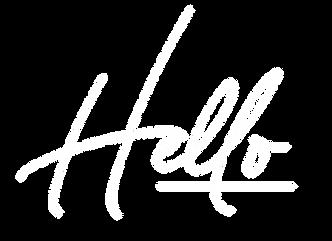 ROAR-HDR TEXT-Hello Script-750p_x_350p.p