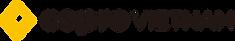 CoproVIETNAM_Brandmark_H のコピー.png