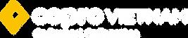 CoproVIETNAM_Brandmark_Tagline_H_white のコピー.png