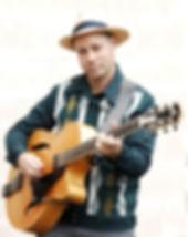 Sam Guitar.jpg