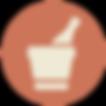 Вино Bucket Icon