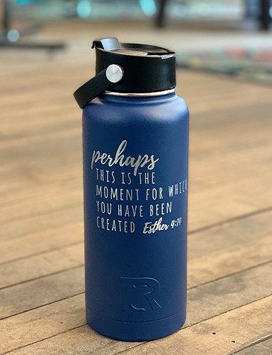 Perhaps Water Bottle