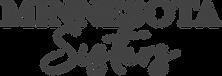 MNS_LogoBW72.png