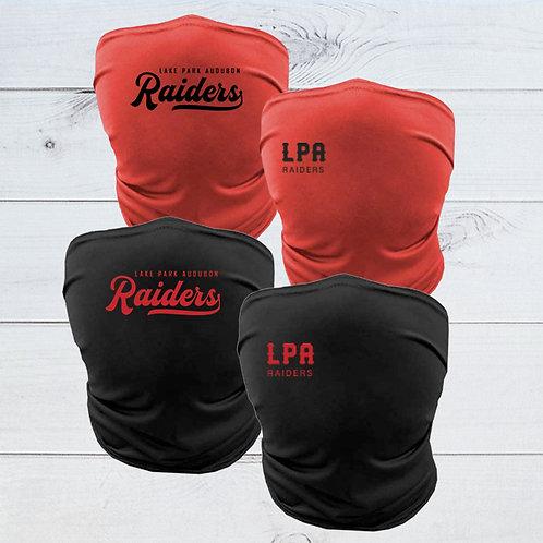 LPA Neck Gaiter Masks