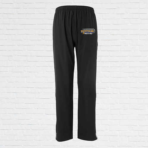 NCE-UH Titans Track Weld Pant