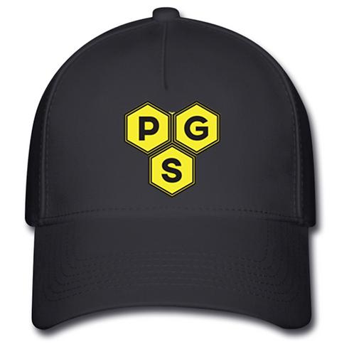PGS Cap