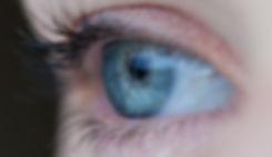 Laser eye surgery in turkey