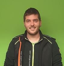 Foto Webseite Julian.jpg