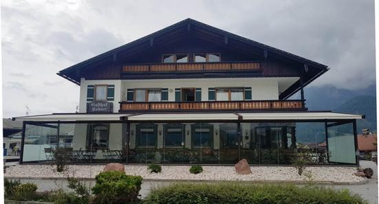 Gasthof Bodner - Schönau am Königssee (D)