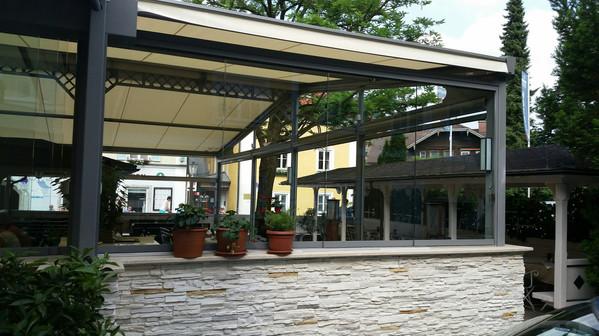 Hotel Krone - Mondsee