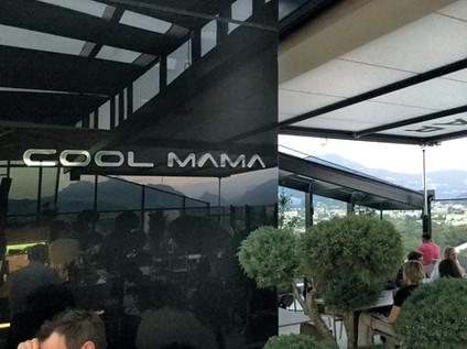 Hotel Cool Mama - Salzburg (A)