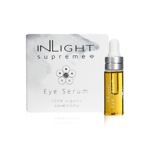INLIGHT GÖZ SERUMU 4.9ML