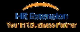 HR_Ext_logo.png