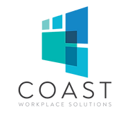 Coast_Workplace_Solutions_logo.png
