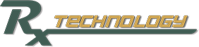 RX_Tech_logo_2.png