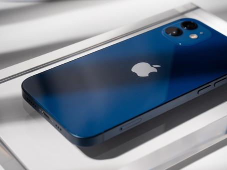 iPhone 12 mini pode ser descontinuado em breve