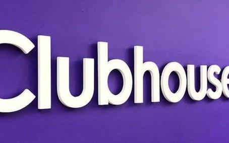 Conversas bem mais realistas! Clubhouse traz recurso  de audio espacial para o iOS