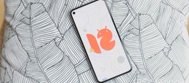 Usuários da linha Pixel relatam travamentos e queda de autonomia após atualizarem para o Android 12