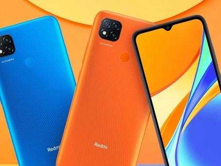 RedMi deve anunciar seu primeiro smartphone gamer ainda nesse mês