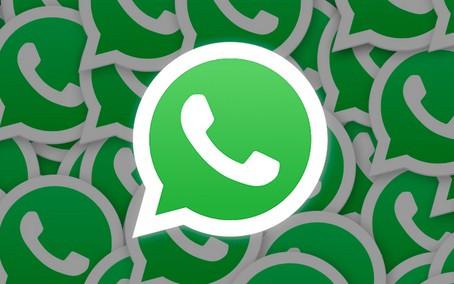 WhatsApp testa novo player de audio e novas funções para as mensagens  que desaparecem