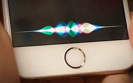 A vaca faz..Muu!! Siri recebe recurso novo com o iOS 14.3 que possibilita reproduzir sons de animais