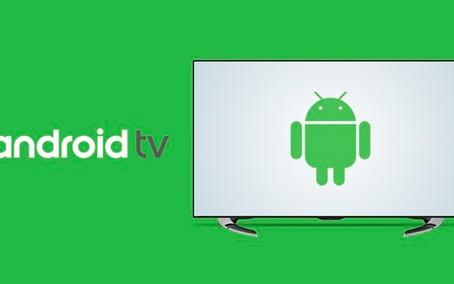 Google TV deve permitir que smartphone Android seja usado como controle remoto
