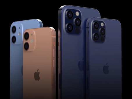 Procon-SP vai exigir que Apple forneça carregadores para o Iphone