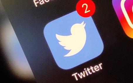 Twitter adiciona legendas em tweets com voz no iOS