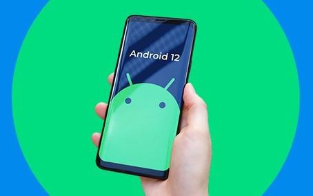 Android 12 deve trazer modo PiP aprimorado, novas animações para bolhas de notificação e mais