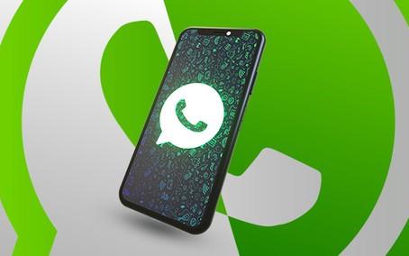 WhatsApp libera recurso que permite entrar em chamadas de grupo já em andamento