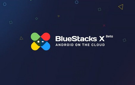 BlueStacks X, o primeiro serviço gratuito de jogos em nuvem para Android e iOS entra em beta