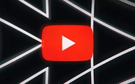 YouTube deve exibir capítulos dos vídeos  nos resultados de pesquisa