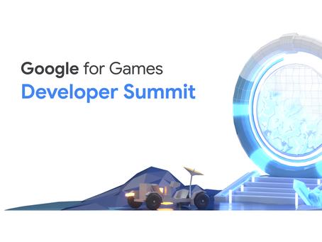 Google anuncia que os usuários poderão jogar enquanto o jogo é baixado no Android