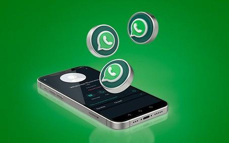 WhatsApp ganha nova opção de duração para mensagens com tempo limitado