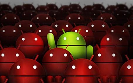 Android tem malware que rouba dinheiro usando promoções falsas