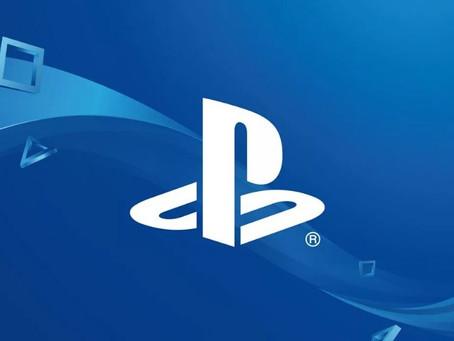 Sony está distribuindo Horizon Zero Down e outros 10 jogos para o Playstation