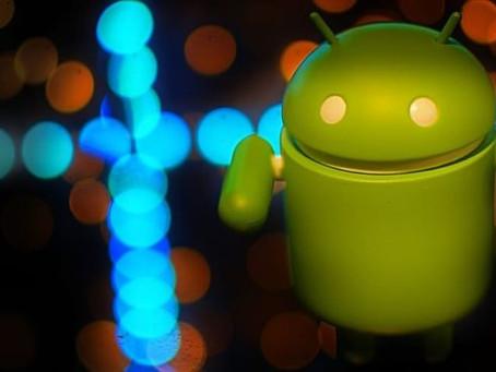 """Google trabalha em """"Microdroid"""", um Android simplificado para máquinas virtuais"""