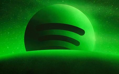 Spotify irá lançar mais concorrente para o Clubhouse