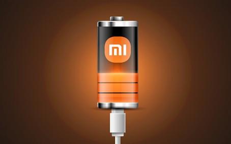 Xiaomi pode limitar carregamento rápido de celulares com bateria de terceiros
