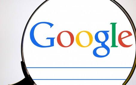 Google passará a notificar sobre resultados de pesquisa não confiáveis